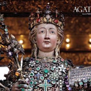 St. Agata