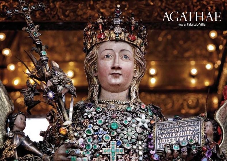 Sant Agata