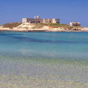 Portopalo di Capo Passero, viaggio nella bellezza dove lo Ionio incontra il Mediterraneo